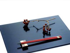 関西のうなぎ料理店(2)の画像